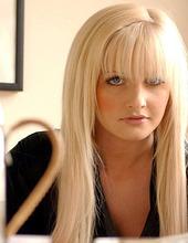 Michelle Marsh 10