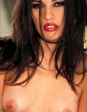Adrianna Lema 03