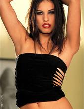 Adrianna Lema 13