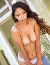 Alexis Love 06