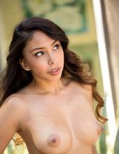Alexis Love 09