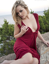 Alexis Texas Red Hot 00