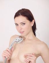 Oliviana In Fradie 06