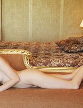 Anna Violete 01