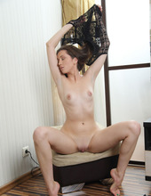 Naked Safo 05