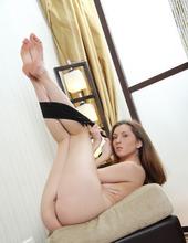 Naked Safo 09