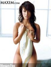 Megan Fox 00