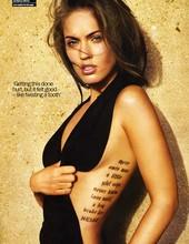 Megan Fox 06