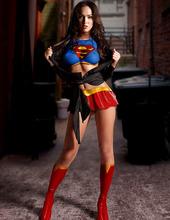 Megan Fox 07
