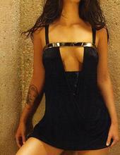 Megan Fox 08