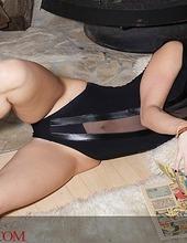 Megan Fox 11