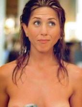 Hot Celebrity Nipple Slips 01
