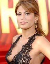 Hot Celebrity Nipple Slips 13