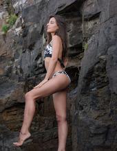 Lorena G - I Love Femjoy 01