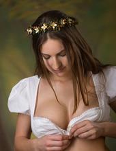 Karla S - Breathtaking 02