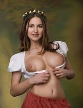 Karla S - Breathtaking 04