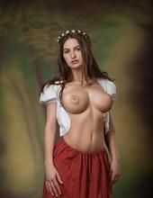 Karla S - Breathtaking 05