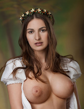 Karla S - Breathtaking 06