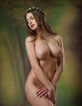 Karla S - Breathtaking 10