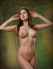 Karla S - Breathtaking 12