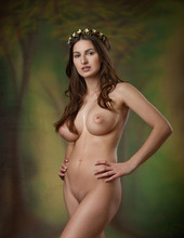 Karla S - Breathtaking 13