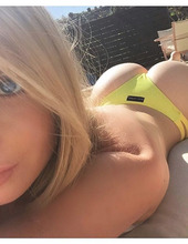 Amanda Lee 01