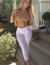 Amanda Lee 05