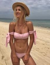 Brooke Hogan 00