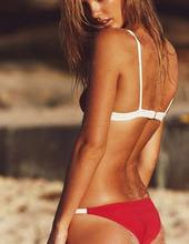 Brooke Hogan 02