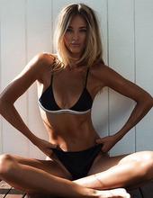 Brooke Hogan 04