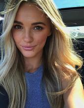 Brooke Hogan 05