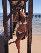Brooke Hogan 10