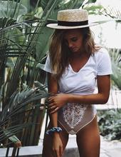 Brooke Hogan 11