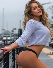 Courtney Tailor 11
