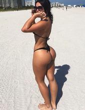 Genesis Mia Lopez 10