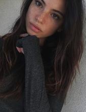 Laurel From Istagram 08
