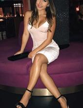 Lisa Morales Duke 06