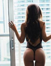 Amanda Nicole 03