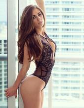 Amanda Nicole 05