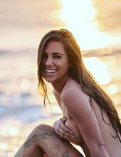 Amanda Nicole 13