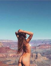Butt Naked USA - Instagram 09