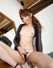 Mai Shirosaki 03