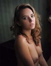 Esseto Sexy Babe 15