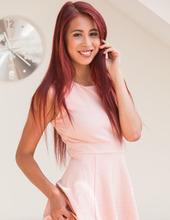 Paula Shy - Renci 14