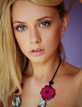 Jennifer Mackay 13