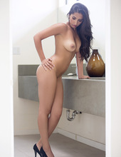 Jody Lee Exotic Instincts from Playboy 07
