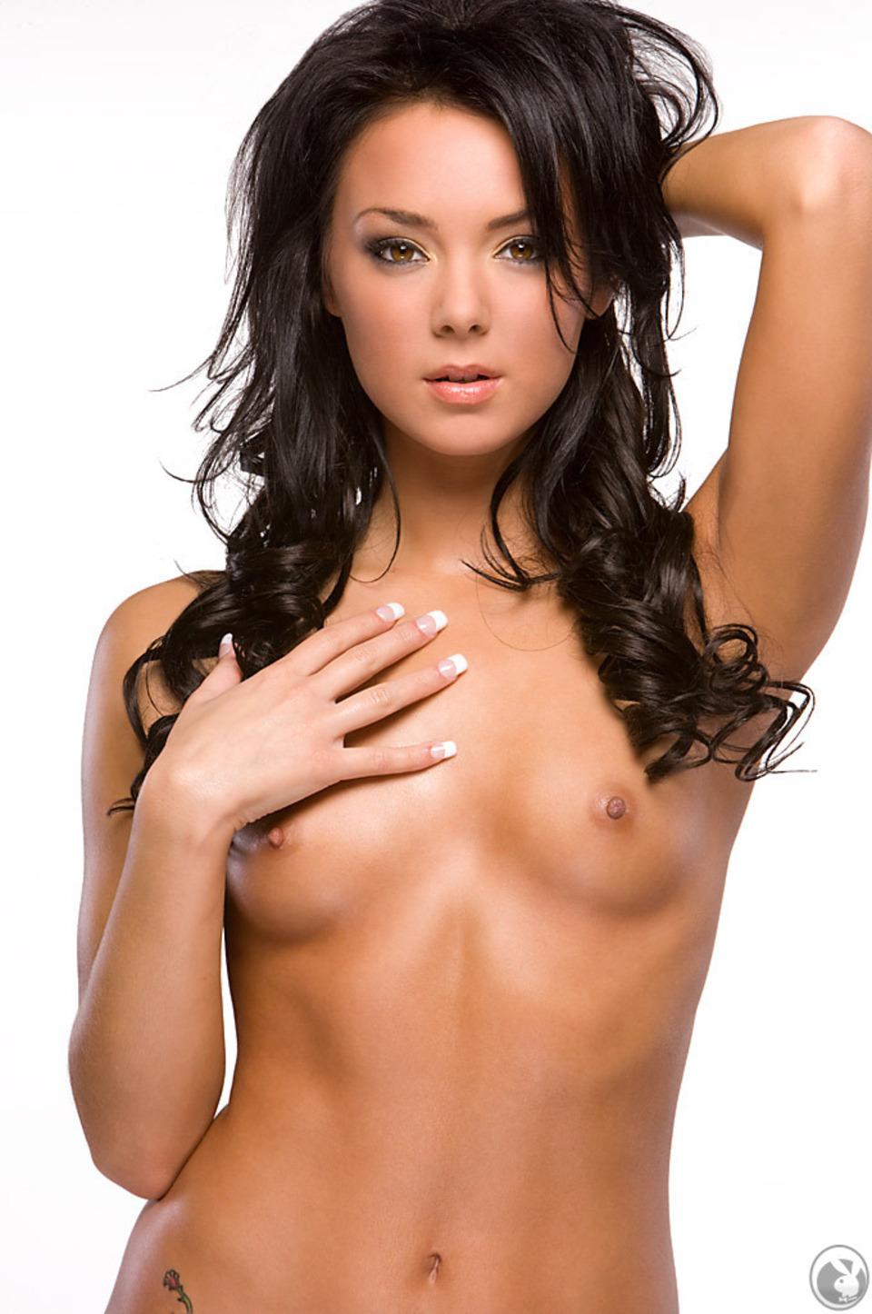 Lana taylor naked videos, video family sex