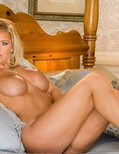 Kelsi Nicole 07