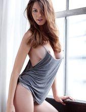 Amber Sym 00