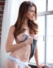 Amber Sym 13